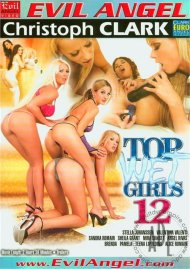 Top Wet Girls 12 Porn Video