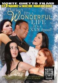 This Isn't It's A Wonderful Life ... It's A XXX Spoof! Porn Video