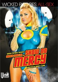 Buy Show No Mercy