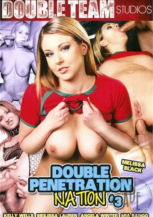 Free double penetration pictures-2938