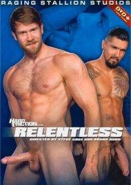 Relentless Porn Movie