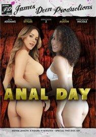 Anal Day Porn Movie