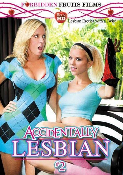 college lesbian orgy gif
