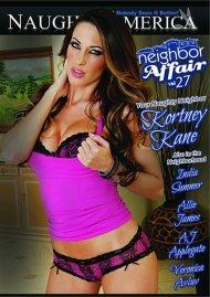 Neighbor Affair Vol. 27