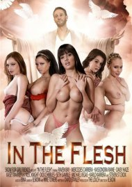 In The Flesh porn video from Skow for Girlfriends Films.