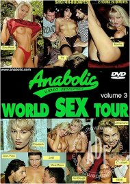 World Sex Tour 3 image