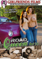 Road Queen 34 Porn Movie