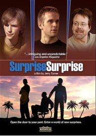Surprise Surprise Gay Cinema Video