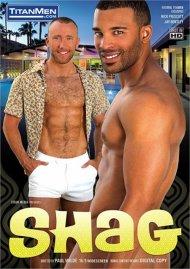 Shag image