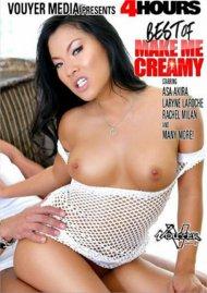 Best of Make Me Creamy Movie