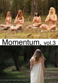 Momentum Vol. 3