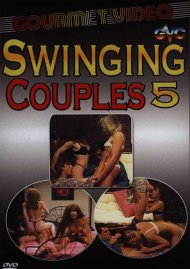 Swinging Couples 5 image