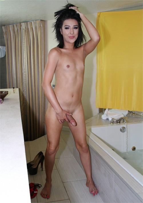 Santini porn
