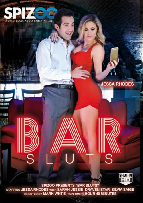 Bar Sluts. Review