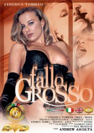 Fallo Grosso Porn Video