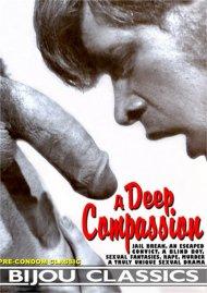 Deep Compassion, A image