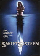 Sweet Sixteen Movie