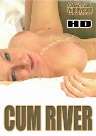 Cum River Porn Video