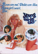 Young Girls Do Porn Movie