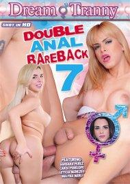 Double Anal Bareback 7
