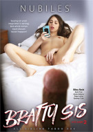 Bratty Sis Vol. 2 Porn Movie