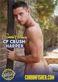 CF Crush: Harper Porn Movie