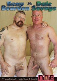 Beau Bearden & Dale Savage porn video from Natural Born Breeders.