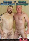 Beau Bearden & Dale Savage Boxcover