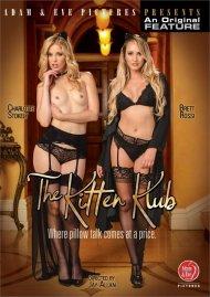 The Kitten Klub HD video from Taboo Heat.