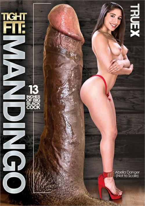 Naked vagina muscle orgasm gif
