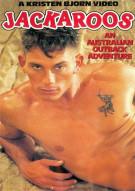 Jackaroos Gay Porn Movie