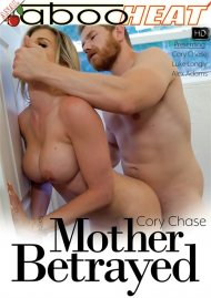 Cory Chase in Mother Betrayed image