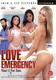 Love Emergency Porn Movie