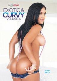 Exotic & Curvy 10 image
