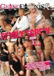 Family Screw Volume 3 image