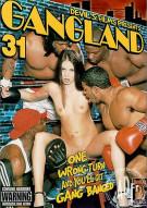 Gangland 31 Porn Video