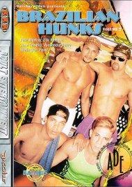 Brazilian Hunks 2