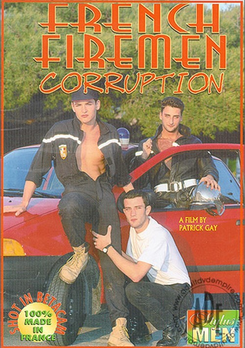 from Paxton classic gay dvd sales