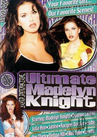 Ultimate Madelyn Knight Porn Video