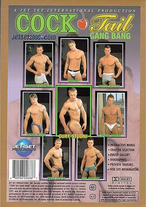 Bangs gang freee traiors porn possible tell