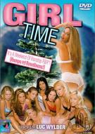 Girl Time Porn Video