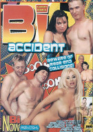Bi Accident Porn Movie