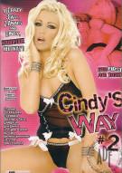 Cindys Way #2 Porn Movie