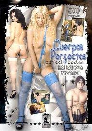 Cuerpos Perfectos: Perfect Bodies Porn Video