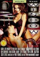 Window, The Porn Movie