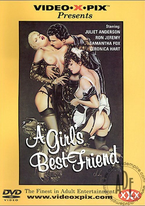 Best adult films ever — pic 12