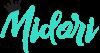 Midori Official Store Logo