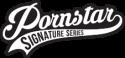 Pornstar Stroker Logo