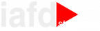 IAFD Premium Streaming Logo