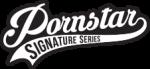Pornstar Signature Series Logo